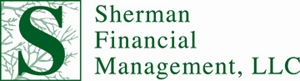 Sherman Financial Management